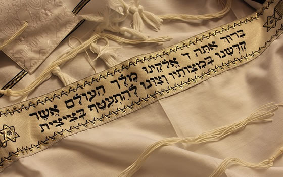 Australian Jewish