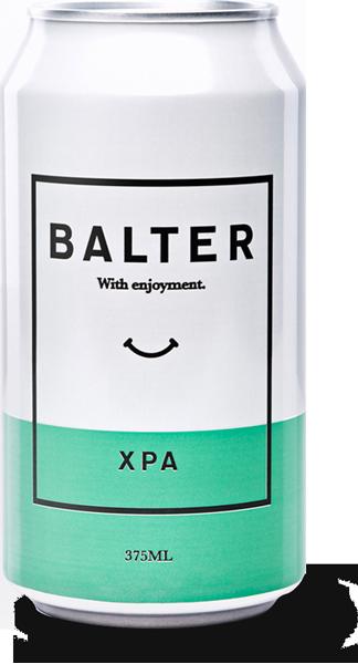 balter_XPA_beer